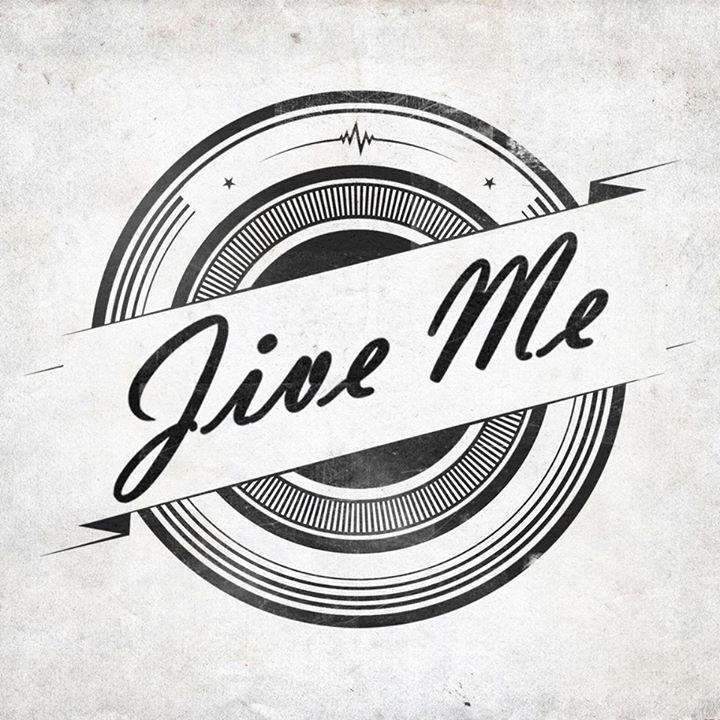 Jive Me Tour Dates