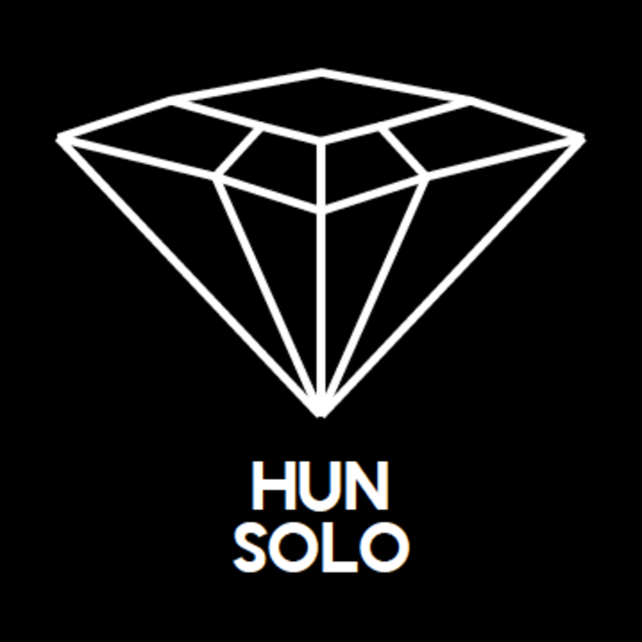 HUN SOLO Tour Dates