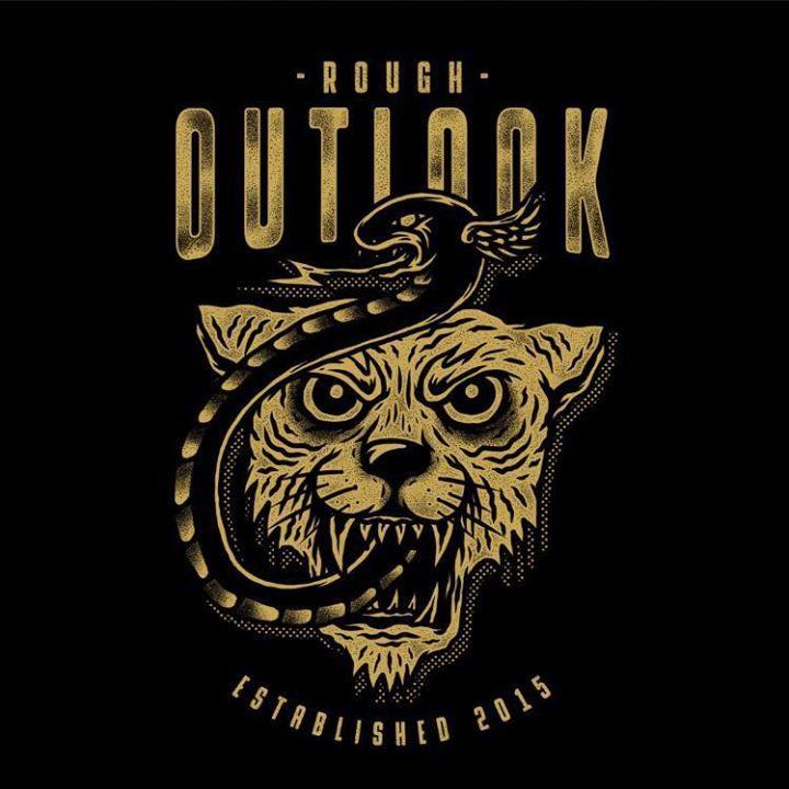 Rough Outlook Tour Dates