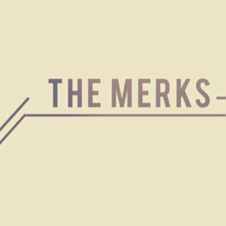The Merks Tour Dates