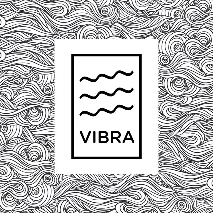 Vibra Tour Dates