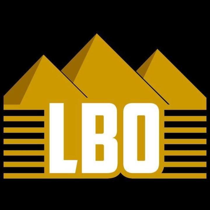 LBO Tour Dates