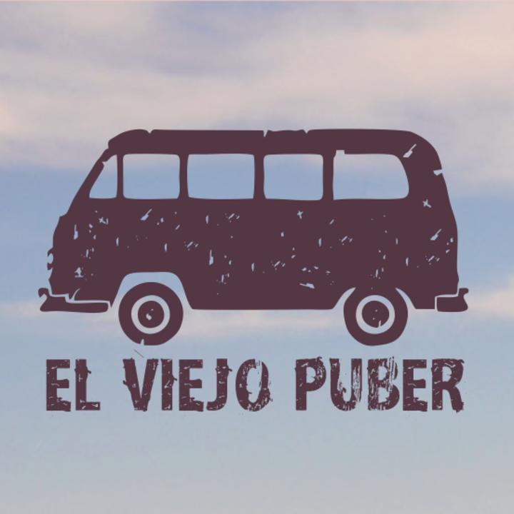 El Viejo Puber Tour Dates