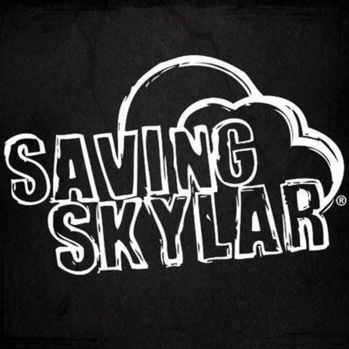 Saving Skylar Tour Dates