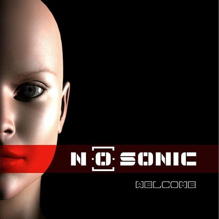 N.O.SONIC Tour Dates