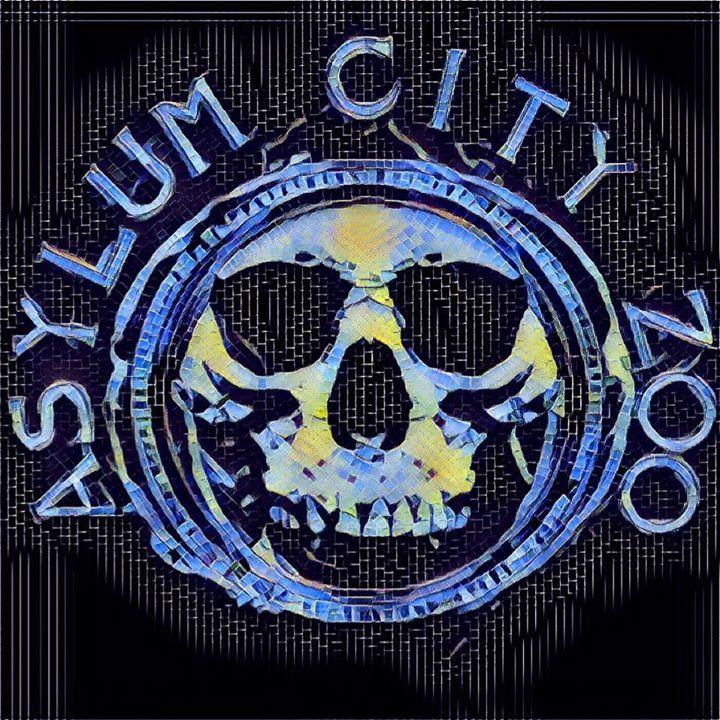 Asylum City Zoo Tour Dates