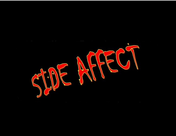 Side Affect Tour Dates