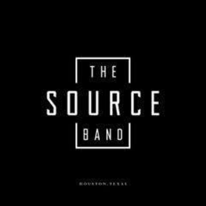 THE SOURCE BAND Tour Dates
