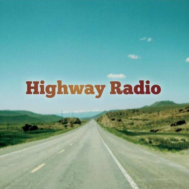 Highway Radio Tour Dates