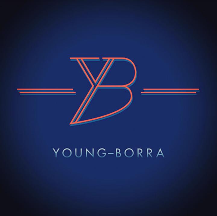 Young-Borra Tour Dates
