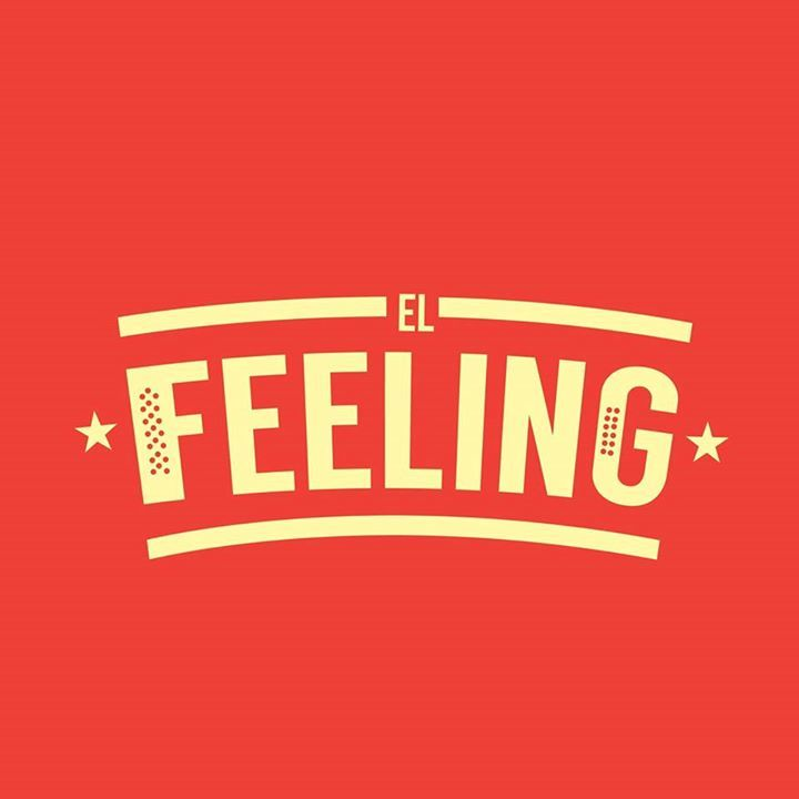 El Feeling Tour Dates