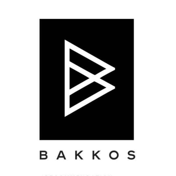 Bakkos Tour Dates