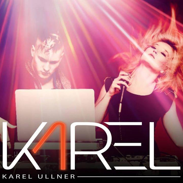 Karel Ullner Tour Dates