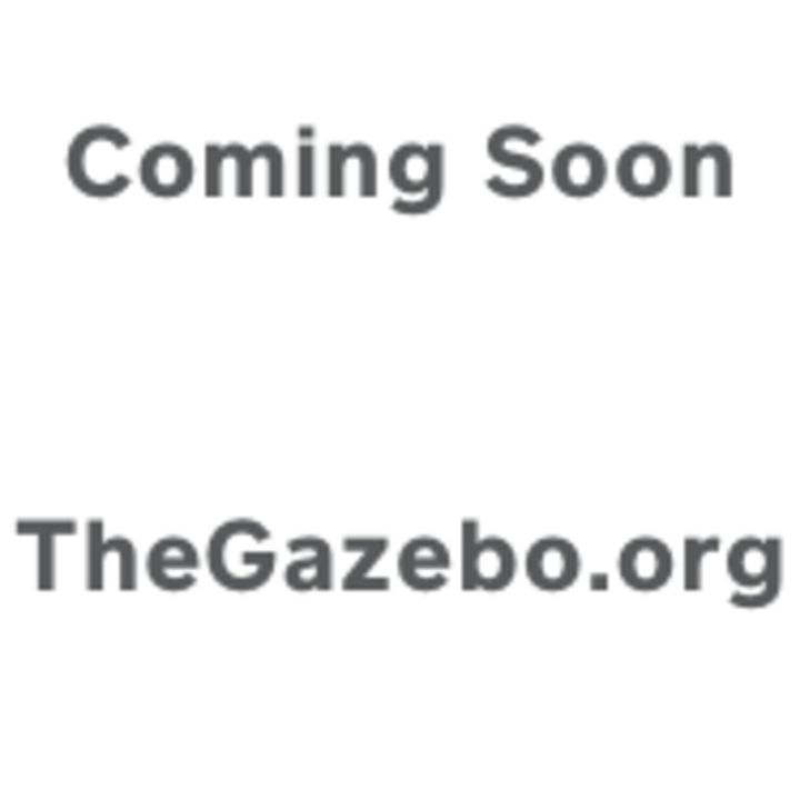 The Gazebo Tour Dates