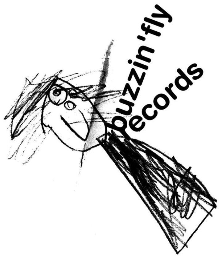 Buzzin' Fly Records Tour Dates