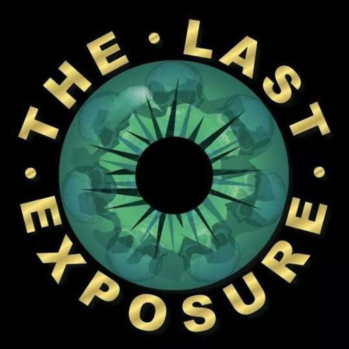 The Last Exposure Tour Dates