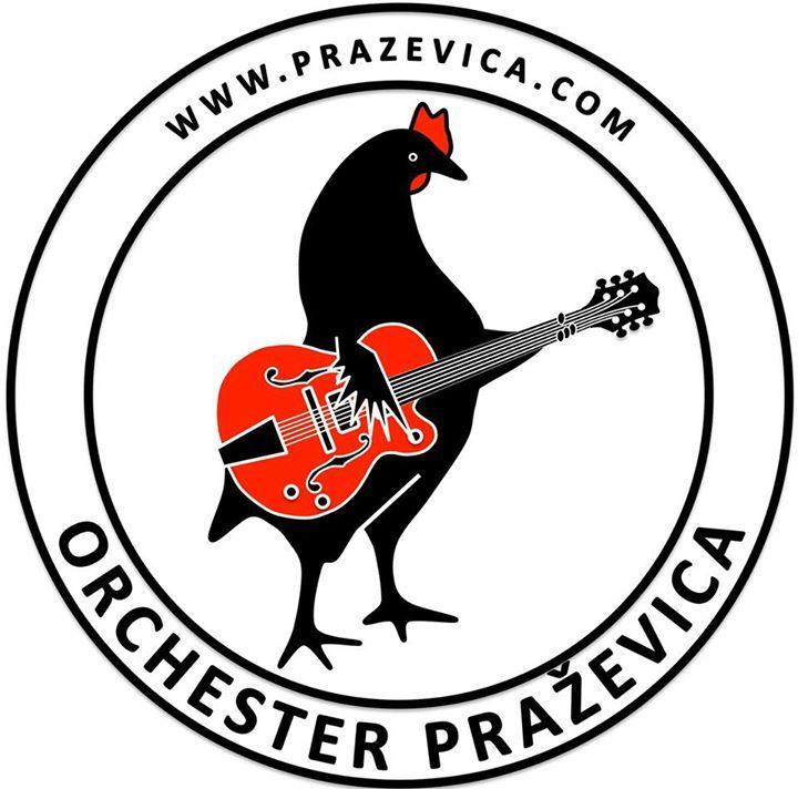 Orchester Praževica Tour Dates