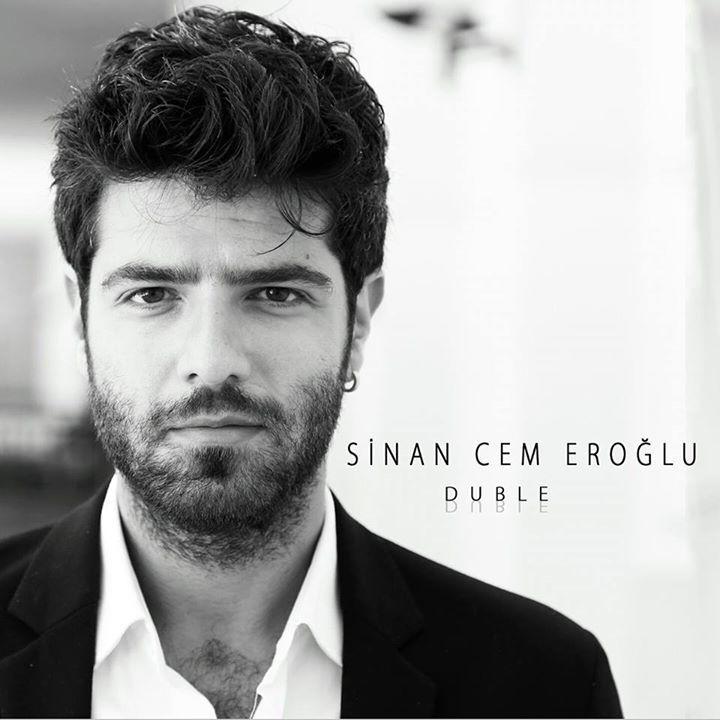 Sinan Cem Eroğlu Tour Dates