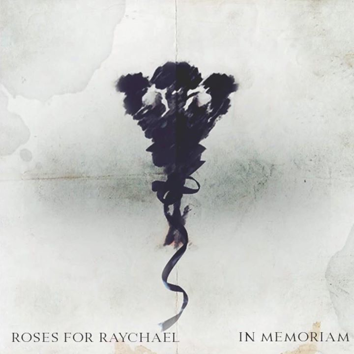 Roses For Raychael Tour Dates