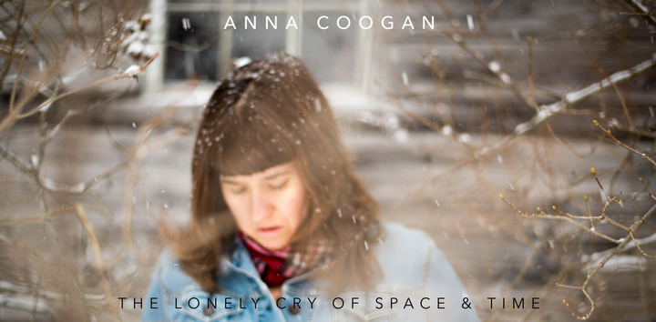 Anna Coogan @ The Rockwell Museum - Corning, NY