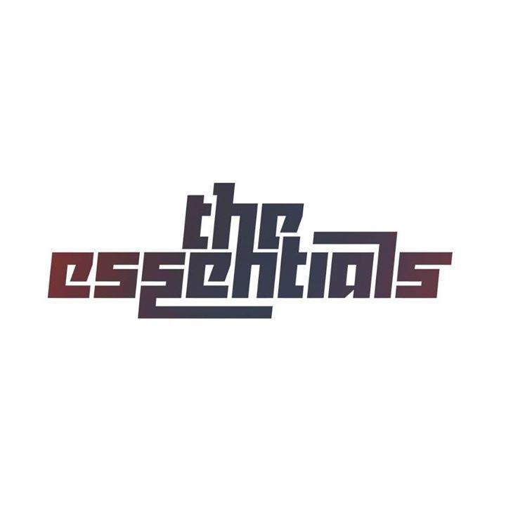 Essentials Tour Dates