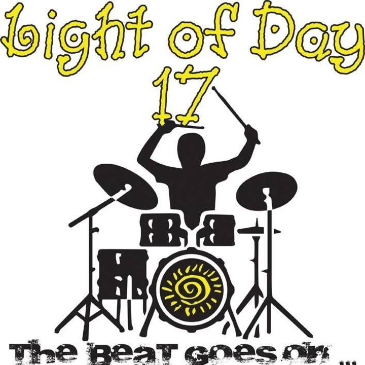 Light of Day Foundation Tour Dates