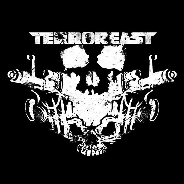 Terror[east] Tour Dates