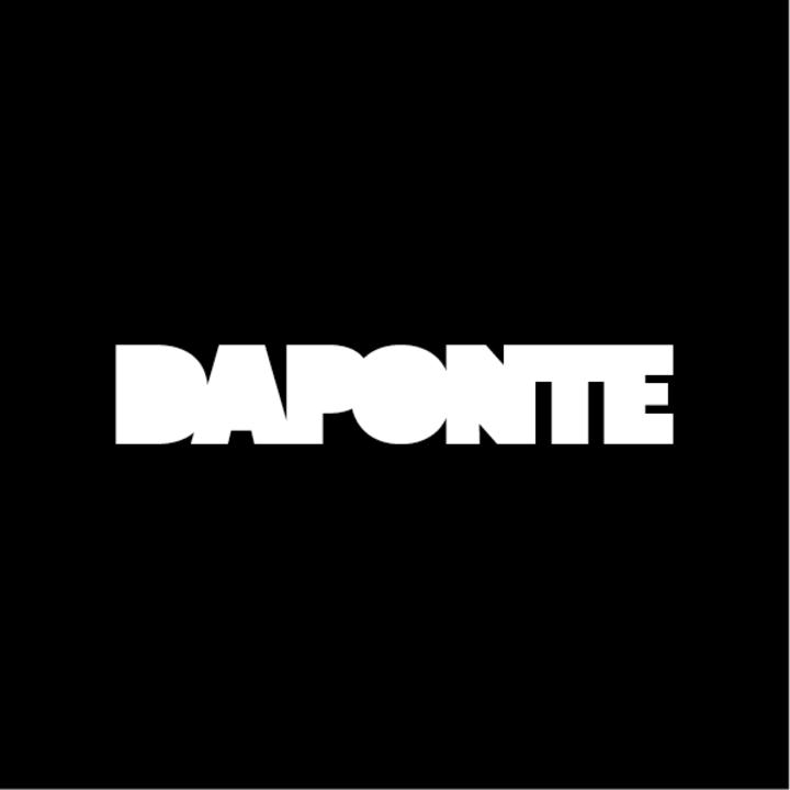 DAPONTE Tour Dates