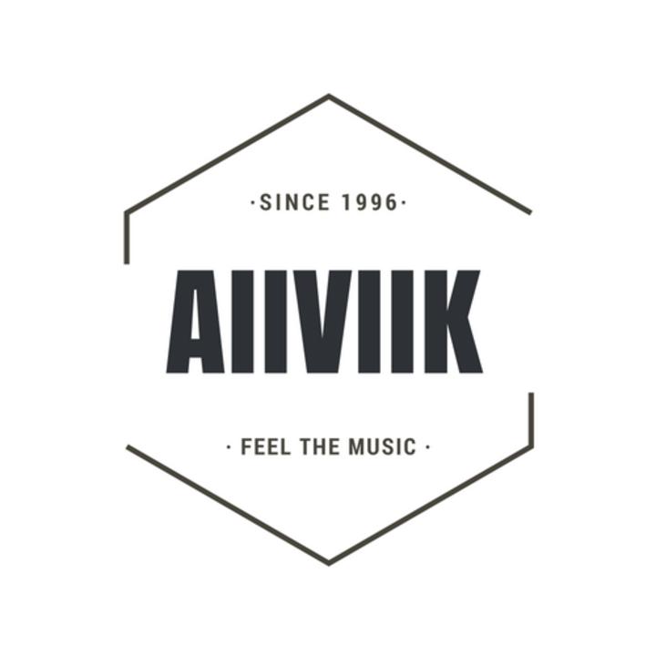 AIIVIIK Tour Dates