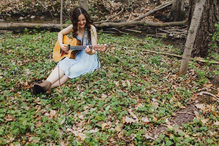 Alison Albrecht Music Tour Dates
