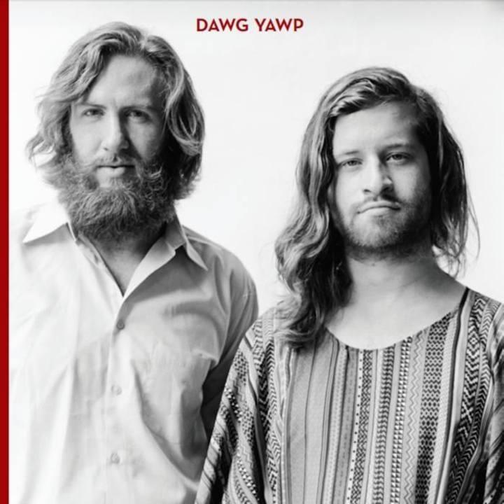Dawg Yawp Tour Dates