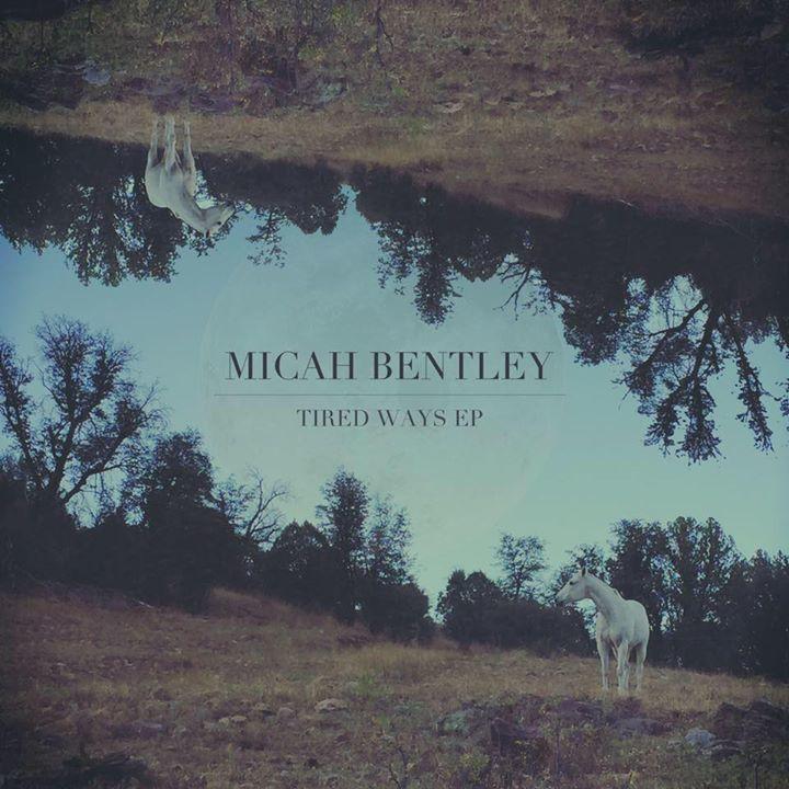 Micah Bentley Tour Dates
