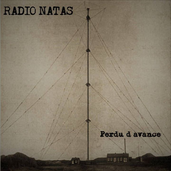 Radio Natas Tour Dates