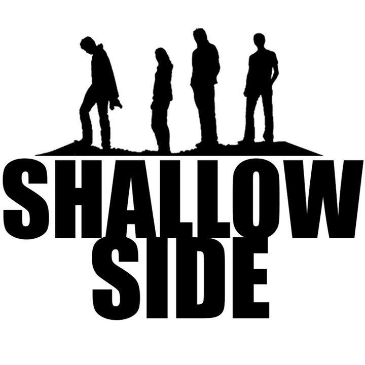 Shallow Side Tour Dates