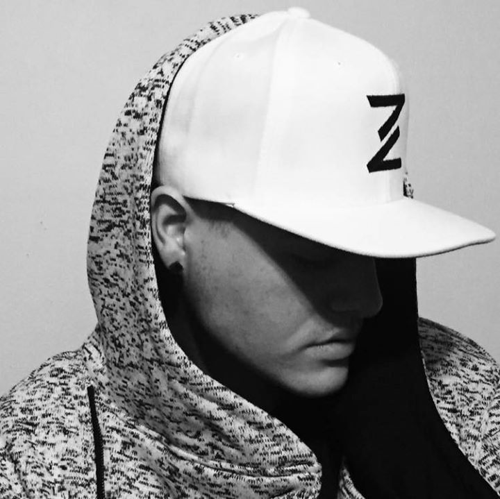 DJ Zack Martino Tour Dates