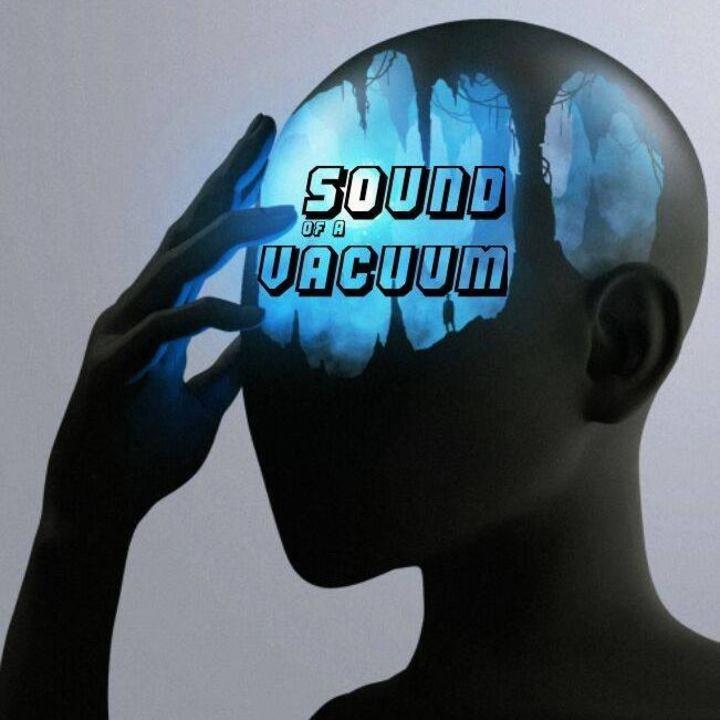 Sound of a Vacuum Tour Dates