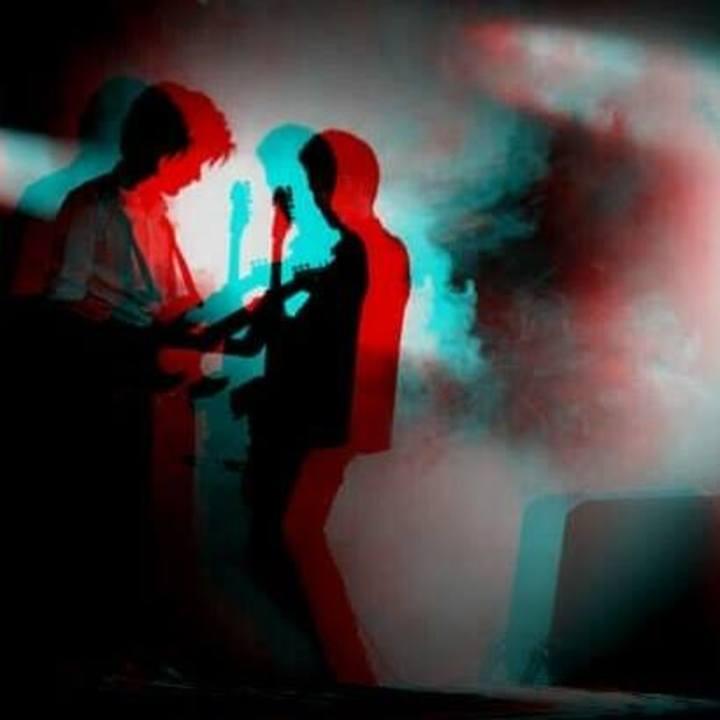 Psychodrome Tour Dates