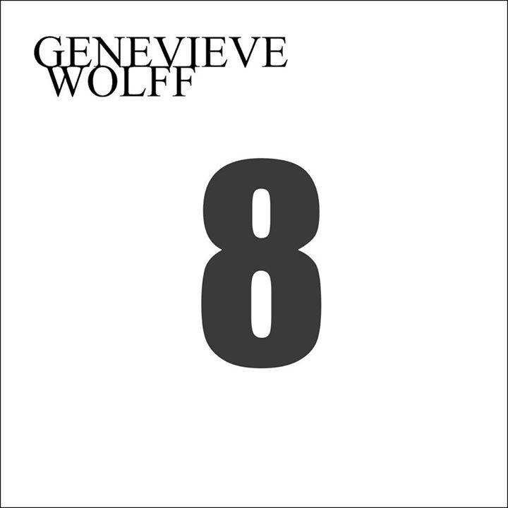 Genevieve Wolff Tour Dates