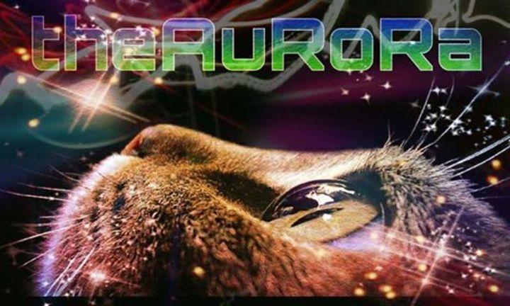 The Aurora Tour Dates