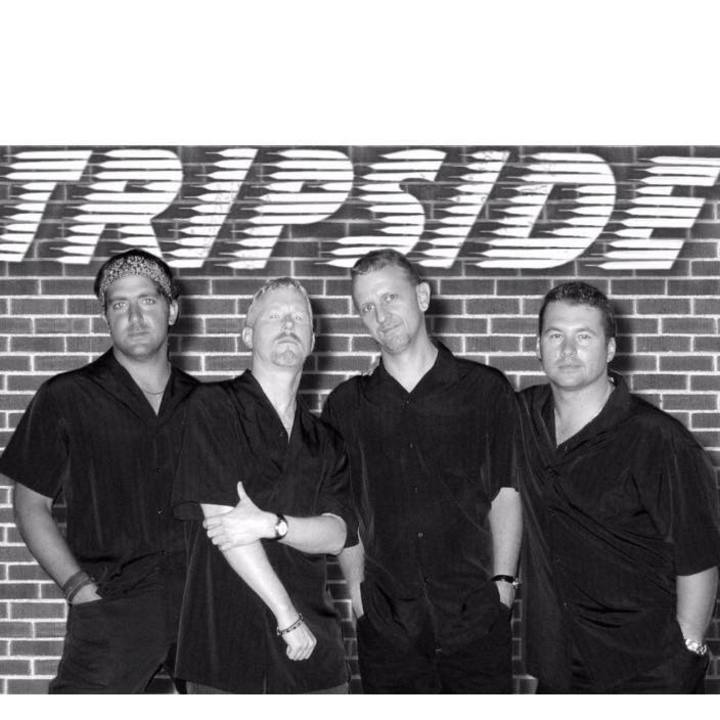 Tripside - Cleveland, Ohio Tour Dates