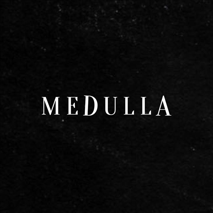 Medulla Tour Dates