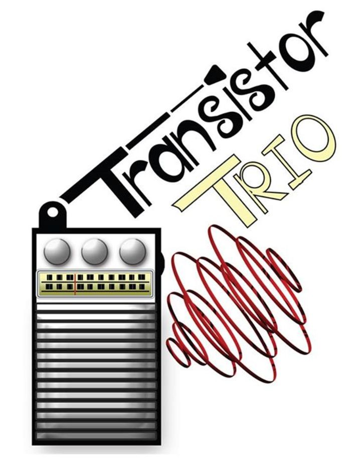 Transistor Trio Tour Dates