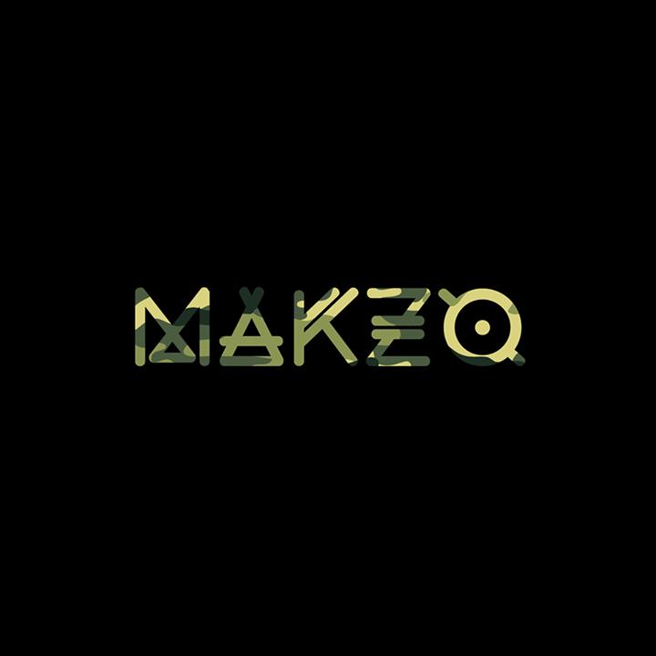 Makzo Tour Dates