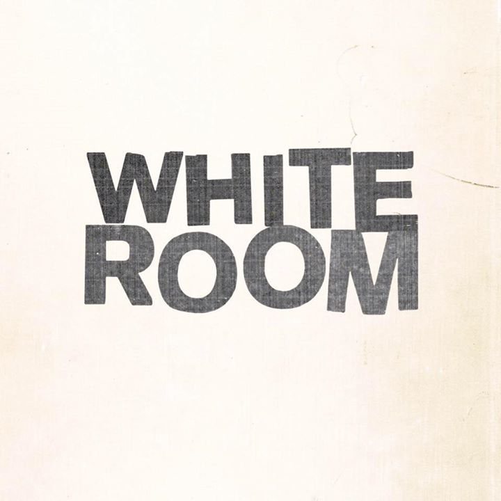White Room (UK) Tour Dates
