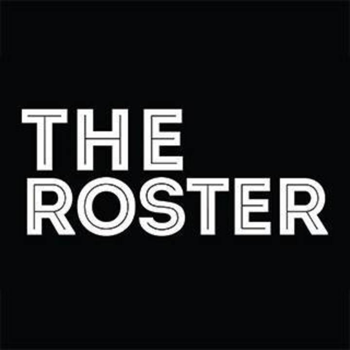 The Roster Tour Dates