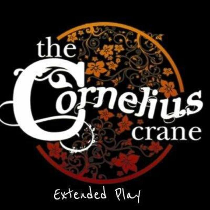 The Cornelius Crane Tour Dates