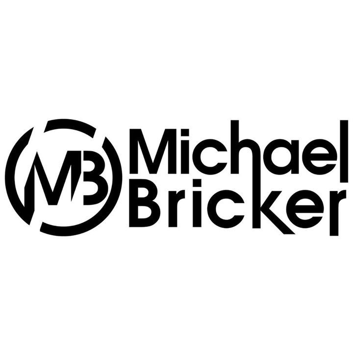 Michael Bricker Tour Dates