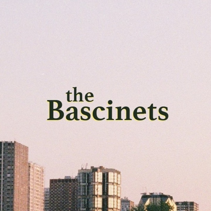 The Bascinets Tour Dates