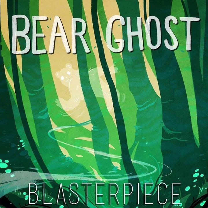 Bear Ghost Tour Dates