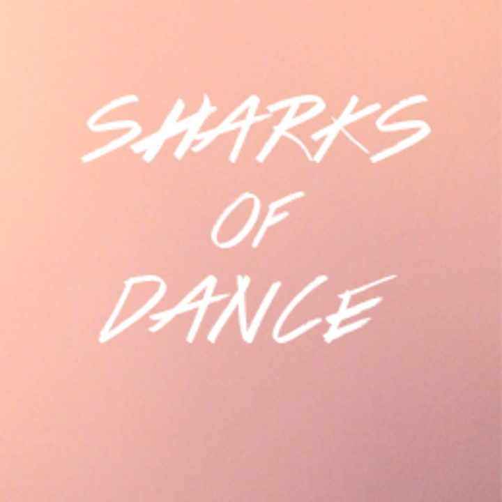 Sharks of Dance Tour Dates